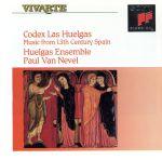 【輸入盤】Codex Las(通常)(輸入盤CD)