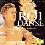 【輸入盤】Le Roi danse (un film de Gerard Corbiau)(通常)(輸入盤CD)