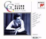 【輸入盤】Js Bach;Partitas/Preludes(通常)(輸入盤CD)