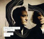【輸入盤】Dowland: Lute Songs(通常)(輸入盤CD)