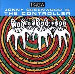 【輸入盤】Jonny Greenwood Is the...(通常)(輸入盤CD)