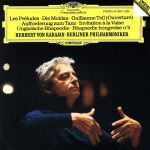 【輸入盤】Liszt/Rossini/Smetana/Weber(通常)(輸入盤CD)