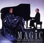 【輸入盤】Magic: Kiri sings Michel Legrand(通常)(輸入盤CD)