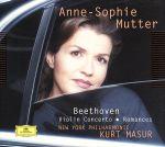 【輸入盤】Violin Concerto / Romances (Dig)(通常)(輸入盤CD)