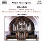 【輸入盤】Organ Works(通常)(輸入盤CD)