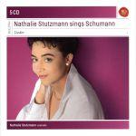 【輸入盤】Schumann Songs(通常)(輸入盤CD)