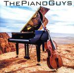【輸入盤】The Piano Guys(通常)(輸入盤CD)