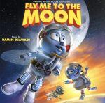 【輸入盤】Ost: Fly Me to the Moon(通常)(輸入盤CD)