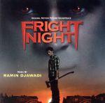 【輸入盤】Fright Night(通常)(輸入盤CD)