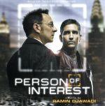 【輸入盤】Person of Interest(通常)(輸入盤CD)