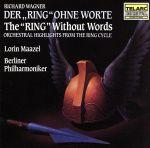 【輸入盤】Ring Without Words(通常)(輸入盤CD)