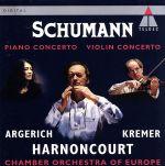 【輸入盤】Piano Concerto(通常)(輸入盤CD)
