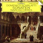 【輸入盤】Sonatas(通常)(輸入盤CD)