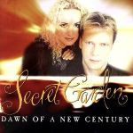 【輸入盤】Dawn of a New Century(通常)(輸入盤CD)