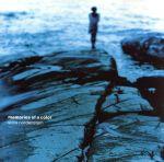 【輸入盤】Memories of a Color(通常)(輸入盤CD)