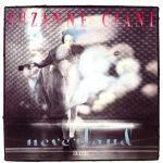 【輸入盤】Neverland(通常)(輸入盤CD)
