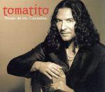 【輸入盤】Paseo De Los Castanos(通常)(輸入盤CD)