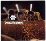 【輸入盤】Brazilissimo(通常)(輸入盤CD)
