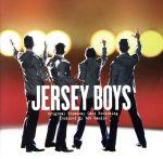 【輸入盤】Jersey Boys(通常)(輸入盤CD)