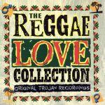 【輸入盤】Reggae Love Collection(通常)(輸入盤CD)