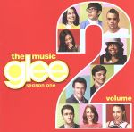 【輸入盤】Glee: The Music 2(通常)(輸入盤CD)
