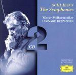 【輸入盤】4 Symphonies(通常)(輸入盤CD)