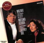 【輸入盤】Piano Concertos 8 & 9(通常)(輸入盤CD)