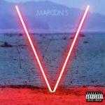 【輸入盤】V(通常)(輸入盤CD)