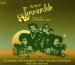 【輸入盤】The Story of Treasure Isle(通常)(輸入盤CD)