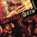 【輸入盤】Dancehall Queen: Original Motion Picture Soundtrack(通常)(輸入盤CD)