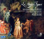 【輸入盤】Mozart: Le nozze di Figaro(通常)(輸入盤CD)