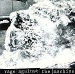 【輸入盤】Rage Against the Machine(通常)(輸入盤CD)