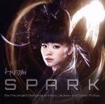 SPARK(初回限定盤)(SHM-CD+DVD)(DVD1枚、8Pブックレット付)(通常)(CDA)
