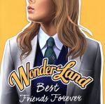 ワンダーランド5:Best Friends Forever(通常)(CDA)