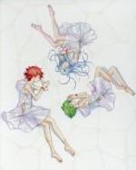 ハーモニー(完全生産限定版)(Blu-ray Disc)(三方背BOX、特典CD1枚、スペシャルブックレット付)(BLU-RAY DISC)(DVD)