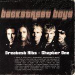 【輸入盤】Greatest Hits - Chapter One(通常)(輸入盤CD)