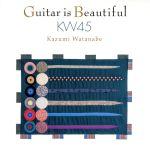 ギター・イズ・ビューティフル KW45(通常)(CDA)