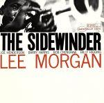 【輸入盤】The Sidewinder(通常)(輸入盤CD)
