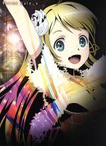 ディバインゲート vol.4(通常)(DVD)