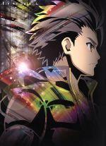 ディバインゲート vol.6(通常)(DVD)