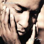 【輸入盤】THE DAY(通常)(輸入盤CD)