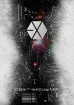 EXO PLANET #2 -The EXO'luXion IN JAPAN-(初回生産限定版)(Blu-ray Disc)(三方背BOX、52Pフォトブック付)(BLU-RAY DISC)(DVD)