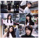 ハルジオンが咲く頃(Type-D)(DVD付)(通常)(CDS)