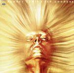 太陽の女神(通常)(CDA)