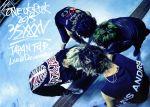 """ONE OK ROCK 2015 """"35xxxv"""" JAPAN TOUR LIVE&DOCUMENTARY(通常)(DVD)"""