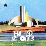 HEAD ROOMS(通常)(CDA)