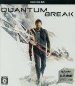 Quantum Break(ゲーム)