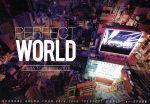 SCANDAL ARENA TOUR 2015-2016 「PERFECT WORLD」(Blu-ray Disc)(BLU-RAY DISC)(DVD)
