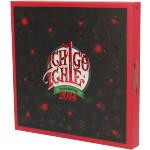 【日本語字幕・リージョン2】2014 ICHIGO ICHIE JYJ JAPAN DOME TOUR(日本国内限定生産版)(写真集、ポストカード8枚、ペンダント、外箱付)(通常)(DVD)