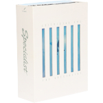 「連続ドラマシリーズ スペシャリスト」<Blu-ray BOX>(Blu-ray Disc)(BLU-RAY DISC)(DVD)